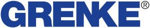 GRENKE-Logo_100mm